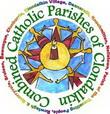 CCPC-Logo small